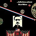 Mose Allison - 1969-70 - Hello There, Universe (Atlantic)