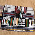 Trousse africa 2