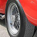 2014-Rallye Tulipes-250 Testa Rossa-330 GT 2+2-7697-Alexander & Shirley Lof Van der-023