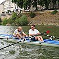 2011-06-19_volley_Aviron + Feneu_Aviron 027