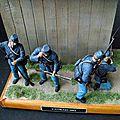 Yankees (Infanterie de l'union) PICT9537