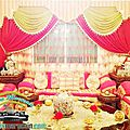 <b>Salon</b> <b>marocain</b> Room Queen