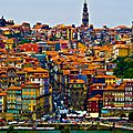 <b>Porto</b>