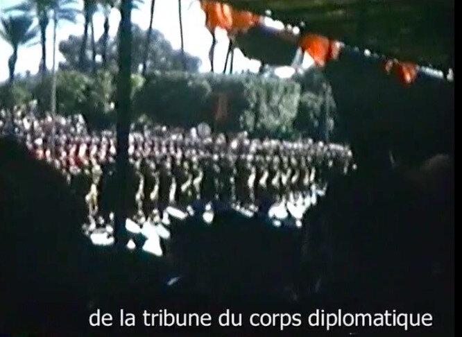 Depuis-la-tribune-du-corps-diplomatique