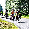 48.9 chérubins à vélo