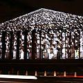 JR - Projection Assemblée Nationale_16