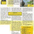 Article VIDICI, Royan, MARS 2009