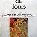 Le Congrès de Tours, le 82 et Jean Bruhat