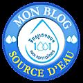 Votre blog ou site internet peut sauver des vies...!