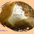 Chandeleur part ii : galettes de sarazins