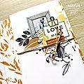 Un mini album par <b>Maylis</b>