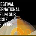 Festival du film céramique fifav