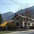 Marthod (Savoie)