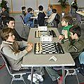 Tournoi des Fous 2007 (29)