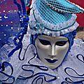 carnaval venitien castres 19a