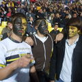 2010 04 novembre Rugby 1