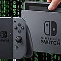 Top 3 Custom Firmware pour <b>hacker</b> <b>Nintendo</b> <b>switch</b>