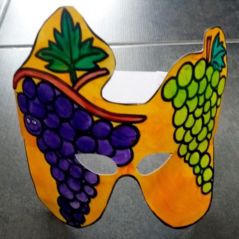 301_Masques_Bouge avec les fruits Série 2 (13)