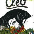 Cléo de <b>Fred</b> <b>Bernard</b>