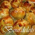 Bourdelo