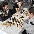 Tournoi des Fous 2007 (121)