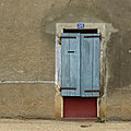 La Fare-en-<b>Champsaur</b> - 4