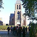 Promenades guides - 2014-11-08 - PB086974