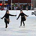 gala patin 1er mars - 264