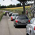 25 route de Dienay