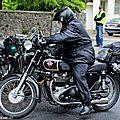 Photos JMP©Koufra 12 - Motos Le-Caylar - 01072017 - 034
