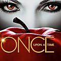 Once Upon a Time <b>Saison</b> 6 - Un <b>début</b> de <b>saison</b> remplis de surprises
