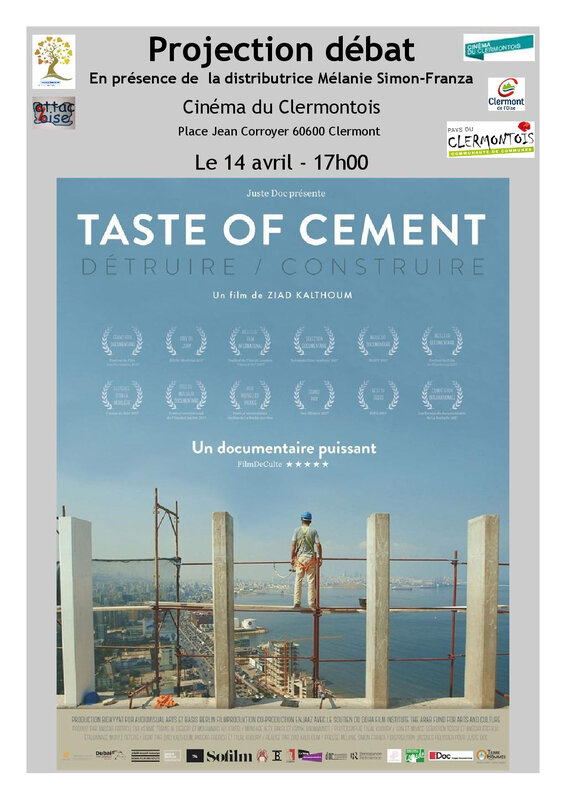 taste of cement 14 avril-page-001