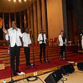 gospel (7)