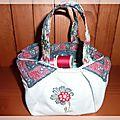 20120125 sac à bobines