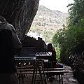 Concert du