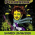 Summer of Pourrain #2 en 2020 annulé !