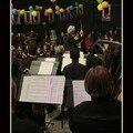Harmonie2Fives-Carnaval2Wazemmes2008-14