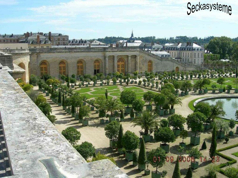 2006-09-01 - Visite de Versailles 40