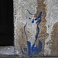 cdv_20140204_03_streetart