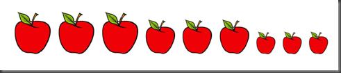 Windows-Live-Writer/2-nouveaux-ateliers-libres-de-manipulati_F115/image_thumb_2
