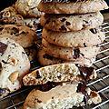 <b>Cookies</b> de Philippe Conticini
