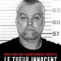 GRIESBACH Michael / Le tueur innocent.