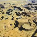 L'<b>uranium</b> pillé du Niger