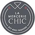 code promotionnel pour LA <b>MERCERIE</b> <b>CHIC</b>