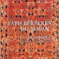 Tapis berbères du maroc: la symbolique - origines et significations