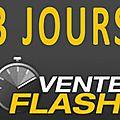 <b>Vente</b> <b>flash</b> sur plus de 150 produits en bois flotté - Les-bois-flotte