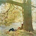 John lennon : plastic ono band (apple, 1970)