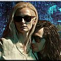 2014 ★ Only Lovers Left Alive, de <b>Jim</b> <b>Jarmusch</b>