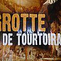 B188. SORTIE CMVM avec RMBT Hautefort.Tourtoirac.14.06.2015.