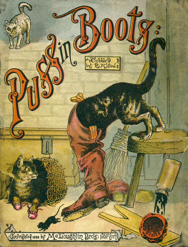 puss-in-boots-richard-andre-cover